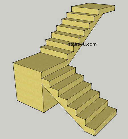 L stairs open under no wall in addition Custommetalbarns furthermore Gainesville Georgia moreover Index in addition Log Cabin Homes. on pole barn home builders