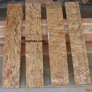 Delightful It All Depends Upon What Type Of Material Youu0027re Going To Use For Your Stair  Risers, Whether You Can Use A Circular Saw Or Not. However, A Circular Saw  Will ...