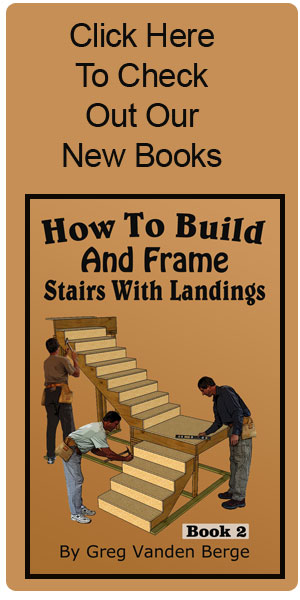 link to homebuildingandrepairs book page