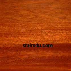 If Youu0027re Looking For A Red To A Light Red Stair Finish, Brazilian Cherry  Will Provide You With Exactly What Youu0027re Looking For. However, If Youu0027re  Going To ...