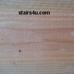 Douglas Fir Makes An Excellent Stair Tread And Is Used Through Out The  United States, On Interior And Exterior Staircases. I Donu0027t Recommend  Douglas Fir For ...