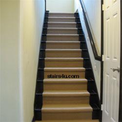 Indoor Stair Treads