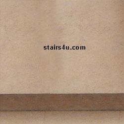 Stair Building