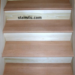 Charmant Buy Stair Treads