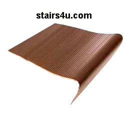 Advantages Of Using Vinyl Stair Treads